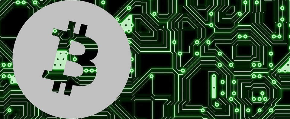 Bitcoin Fork Exchange Changes